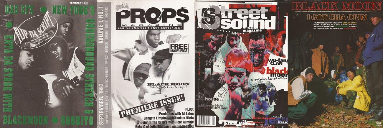 Hip-hophistory-images