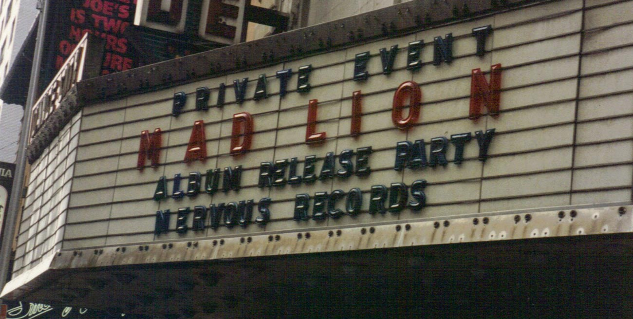 Mad-Lion-Album-Release-Party-at-Roseland-1996